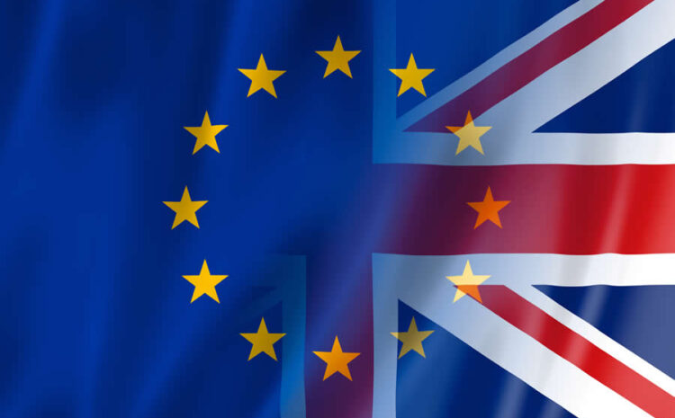 EFFECTS OF BREXIT ON THE CUSTOMS AREA AND SPECIAL TAXES