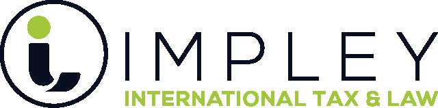 Impley Logo