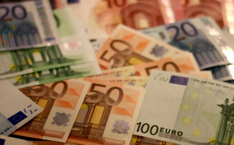 NEW CASH LIMIT ON PAYMENTS IN SPAIN